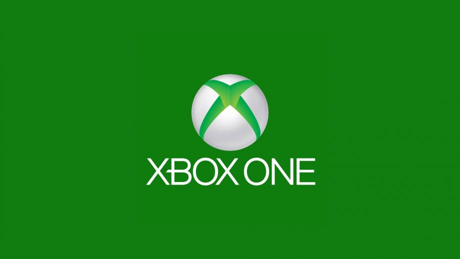 Microsoft Will Expand Xbox Live Support To Android And IOS