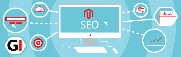What's The Main Difference Between SEO And SEM?