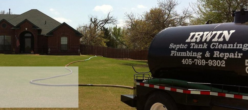 Routine Septic Tank Cleaning To Avoid Expensive Repairs & Replacements