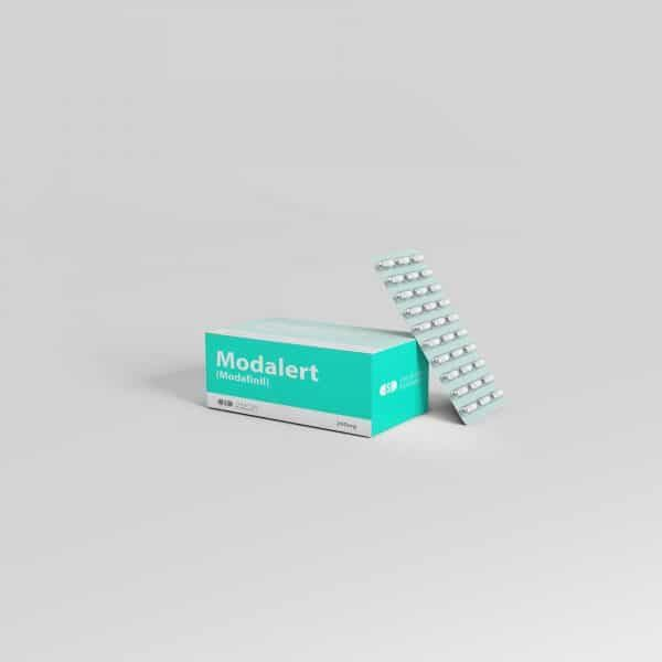 Buy Modafinil Online In The UK, USA, Australia