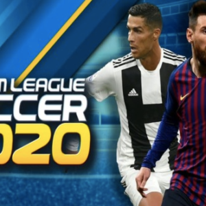 Download Dream League Soccer MOD APK V6.04 Unlimited Money
