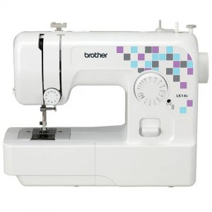 Best Industrial Sewing Machines- Reviews & Buying Guide