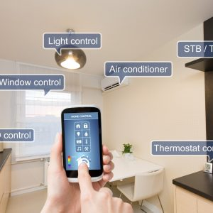Take Dwelling Courses On Smart Residence Gadgets Uk