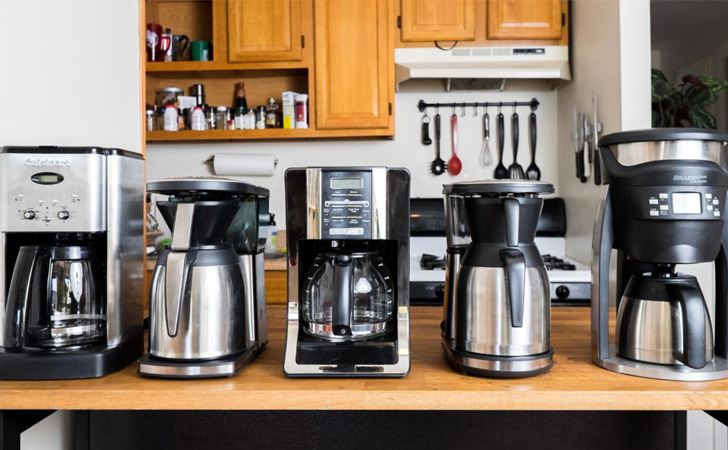 Finest Ways To Offer Finest Coffee Mill For French Press