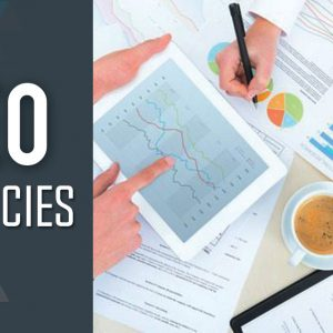 How Does Affordable Seo Service Work
