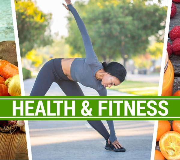 Solid Causes To Avoid Health And Fitness