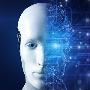 To Make Your Best Definition Of Artificial Intelligence Rock