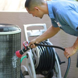 Introducing The simple Approach to Ac Repair