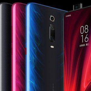 Mobile Phones - 100% Customer Satisfaction Guaranteed